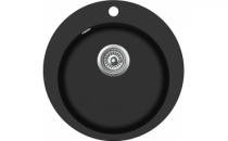 CLARUS SR100-601W Czarny metalik