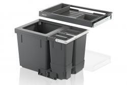 Muellex X60 M5 Premium