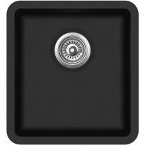 ARCA SQA101-601W Czarny metalik