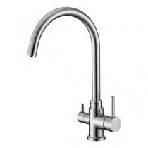Hydria Plus Inox
